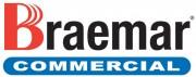 Braemar-Commercial-9-6