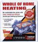 Braemar-whole-of-home-heating-7-1