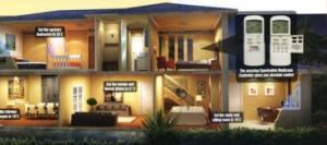 Braemar-whole-of-home-heating-7-2