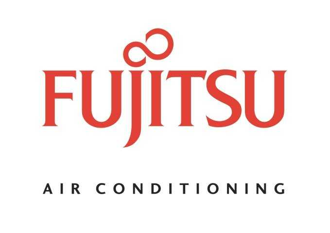 Fujitsu-Air-Conditioning_Red-on-White-Small-1-opt