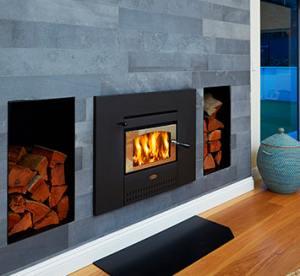 Built-In_Wood-Heater-web-optimised