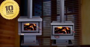 Jarrahdale-Heating_Wood-Heaters-Standing-Web-Optimised