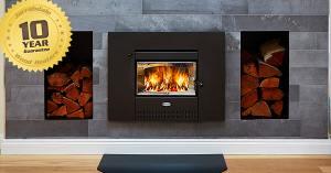 Jarrahdale-Heating_Wood-Heaters-Web-Optimised