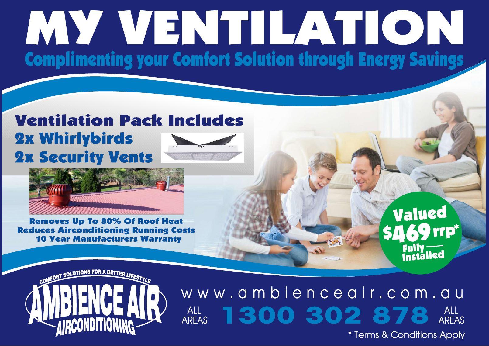 Breezair Evaporative Cooling Sale Ambience Air