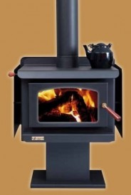 Wood-Heaters-22-2