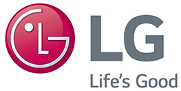 LG전자 Logo_3D_태그-02