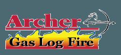 Archer-Logo-02-copy