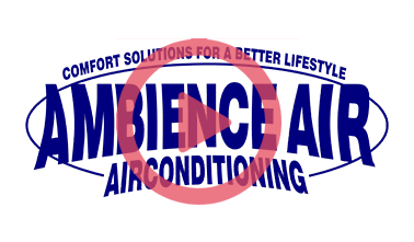 Ambience Air Airconditioning Video
