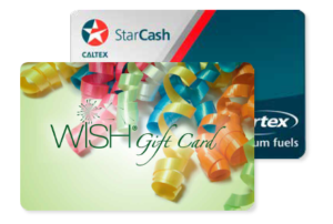 LG wall split gift card promotion_card pic winter 2019