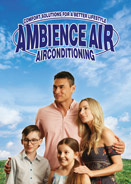 Ambience Air Company Brochure